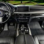 Verschmutzte Auto-Innenräume? Vorsicht ist besser als Nachsicht