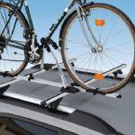 Wie Sie Ihr Fahrrad immer dabei haben